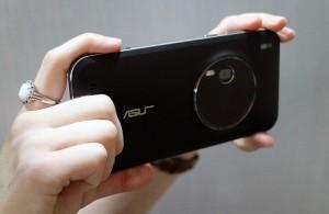 asus-zenfone-zoom-camera1