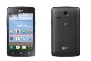 smartphone-lg-gia-200-nghin