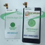 cam-ung-i-mobile-iq51