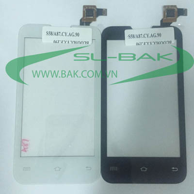 cam-ung-mobell-s58-a87
