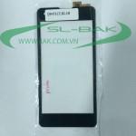 cam-ung-q-smart-w437-300x300