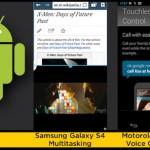 Android-interface-NEW-9259-1390789234
