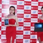 a1512-td-tablet-masstel-chon-hinh-nay-500