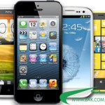 nhung-smartphone-dang-mua