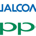 qualcomm and oppo